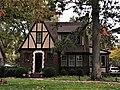 Dodson House NRHP 100000746 Warren County, KY.jpg