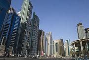 Doha City, UNCTAD XIII (7115124733)