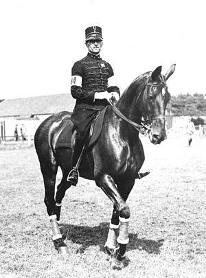 Adolph van der Voort van Zijp