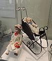 Dolls (19th c., Gatchina) by shakko.jpg