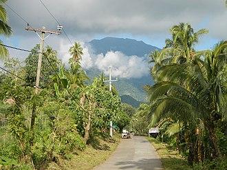 Dolores, Quezon - Image: Dolores,Quezonjf 0084 10