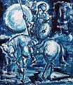 Dom Quixote - 2005 - ASE - 74X64.jpg