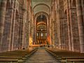 Dom Speyer 2.jpg