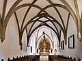 Dom St Nikolaus, Feldkirch 1.JPG