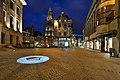 Dom in Utrecht - panoramio.jpg