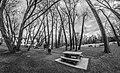Domaine de Maizerets park, quebec city 07.jpg