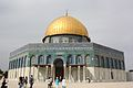 Dome of the Rock - 5274885553.jpg