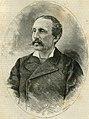 Domenico Farini presidente della Camera dei Deputati.jpg