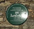 Domesday Plaque - geograph.org.uk - 658854.jpg