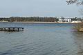 Dominickie Lake, Boszkowo (2).JPG