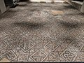 Domus dei Tappeti di Pietra 15.jpg