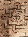Domus dei tappeti di pietra - particolare.jpg