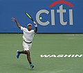 Donald Young (42799274425).jpg