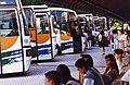 Donostiako Amarako autobus geltokia (95-288).jpg