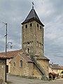 Donzy-le-Pertuis (Saône-et-Loire) (5930981321).jpg
