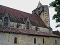 Dordogne Domme Eglise Notre-Dame Assomption - panoramio.jpg