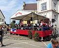 Dorffest 2012-b.jpg