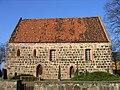 Dorfkirche Dalichow (Niedergörsdorf).jpg