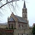 Dorfkirche Plessow.JPG