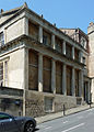 Doric House, Cavendish Road, Bath (geograph 3824523).jpg