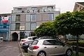 Dornbirn hotel 01.09.2012 09-57-29.jpg