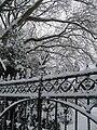 Dortmund-12566-Suedwestfriedhof.JPG
