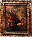 Dosso dossi, cristo nell'orto degli ulivi, 1516-20 ca. 01.jpg