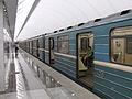 Dostoevskaya (Достоевская) (4796497063).jpg