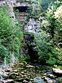 Doubs Mouthe Source Doubs - panoramio.jpg