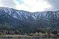 Douglas County - panoramio (27).jpg