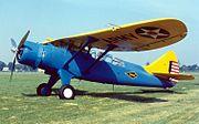 Douglas O-46