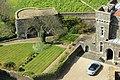 Dover Castle (EH) 20-04-2012 (7216977112).jpg