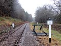 Down the tracks - Feb 2014 - panoramio.jpg