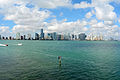 Downtown Miami Skyline photo D Ramey Logan.jpg