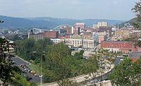 Downtown Wheeling, WV From Chapel Hill.jpg