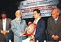 Dr.-K.-M.-Vasudevan-Pillai-Felicitation.jpg