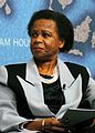 Dr Mamphela Ramphele, Founder, Agang South Africa Party (8902079418) cropped.jpg
