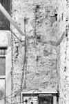 drakenburg links achter - utrecht - 20236516 - rce