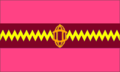 Drapeau Dhrangadhra.png