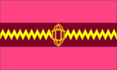 Dhrangadhra State