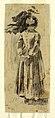 Drawing, Girl, ca. 1874 (CH 18175233).jpg