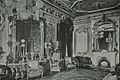 Drawing room, Hugh Allan House, called Ravenscrag.jpg