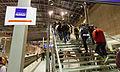 Drehscheibe Köln-Bonn Airport - Ankunft Flüchtlinge 27. September 2015-0022.jpg