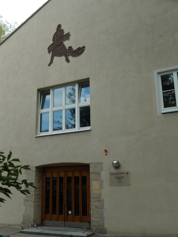 dresden studentenwohnheim