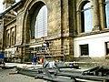 Dresden Hauptbahnhof-Sanierung Vordach.-015.jpg