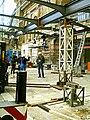 Dresden Hauptbahnhof-Sanierung Vordach.-062.jpg