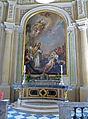Dresden Katholische Hofkirche 105.JPG