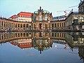 Dresden Zwinger - panoramio.jpg