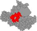 Dresdner Vorstädte.png