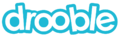 Drooble logo.png